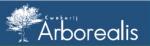 arborealis-logo