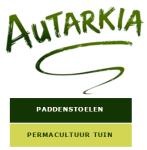 autarkia-logo