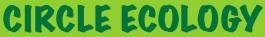 CircleEcology logo naam