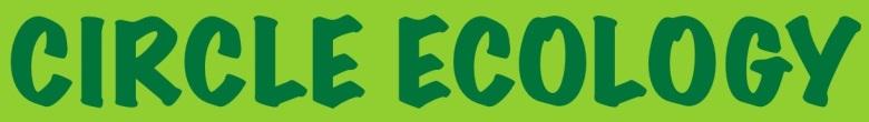 CircleEcology logo