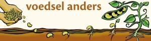 voedselanders-logo