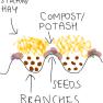 convex-concave-mulched-seeding-scheme-hmc