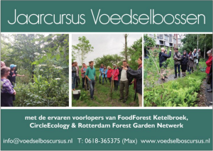 flyer-jaarcursus-voedselbossen-2017-design-2-voor-fotos-2