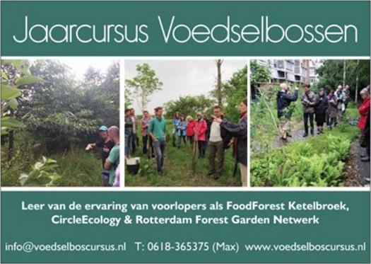 flyer_jaarcursus_voedselbossen_2017_voor