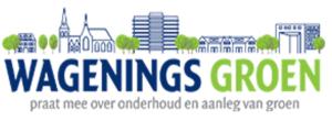 wagenings-groen-logo