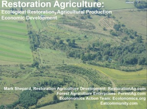 Mark Shepard restoration Ag presentation slide 1
