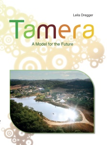 cover-Tamera-Book-en